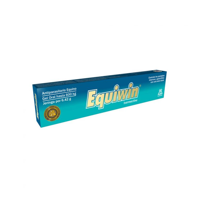 Equiwin