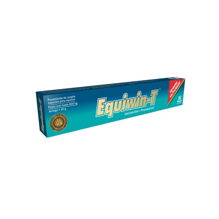 Equiwin-T