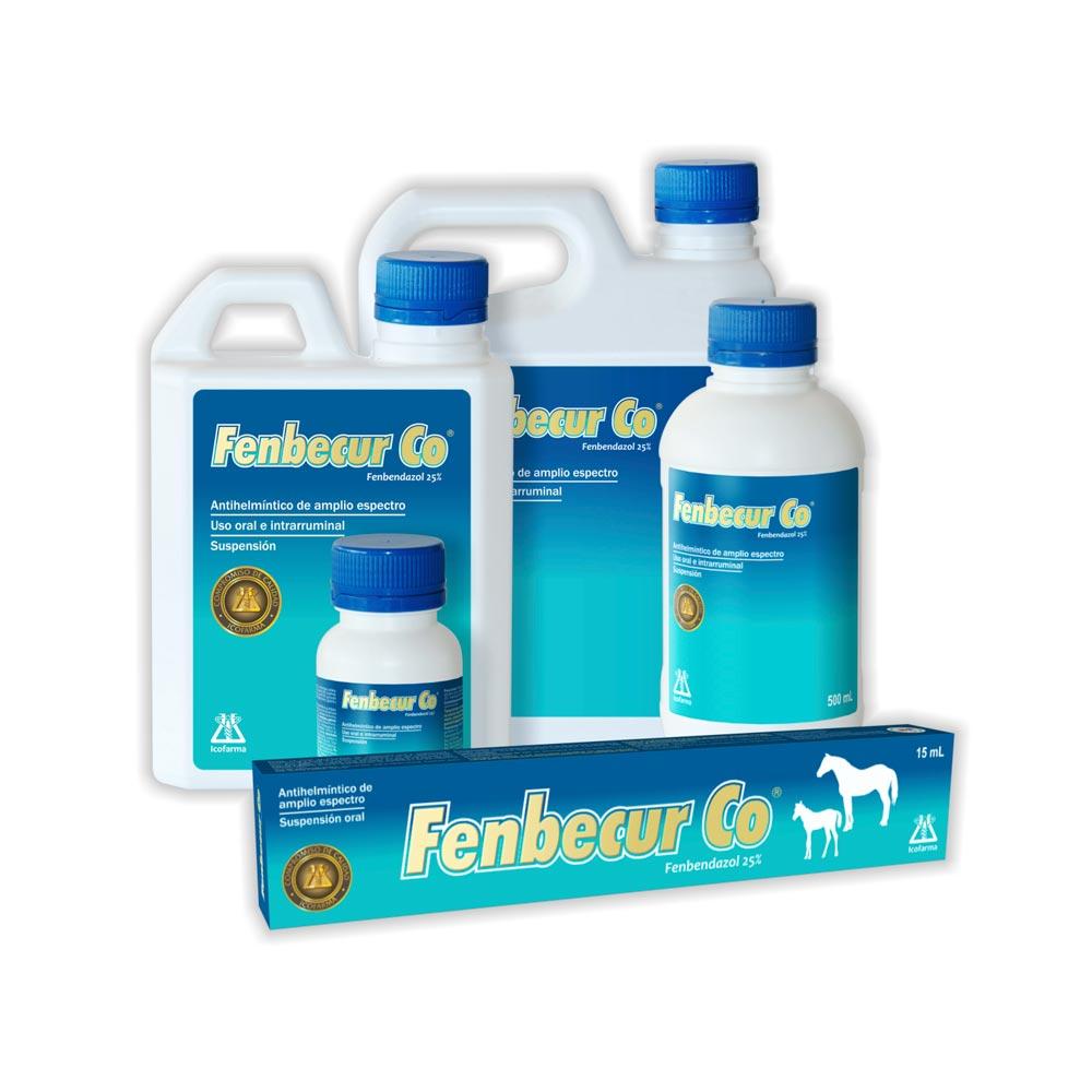 FebencurCo-1b