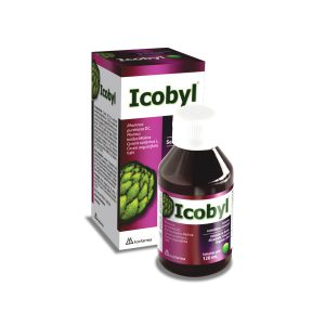 ICOBYL