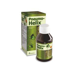 PNEUMO-HELIX