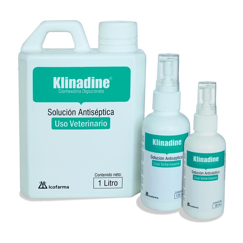 klinadine-1Ltro